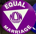 equal_marriage