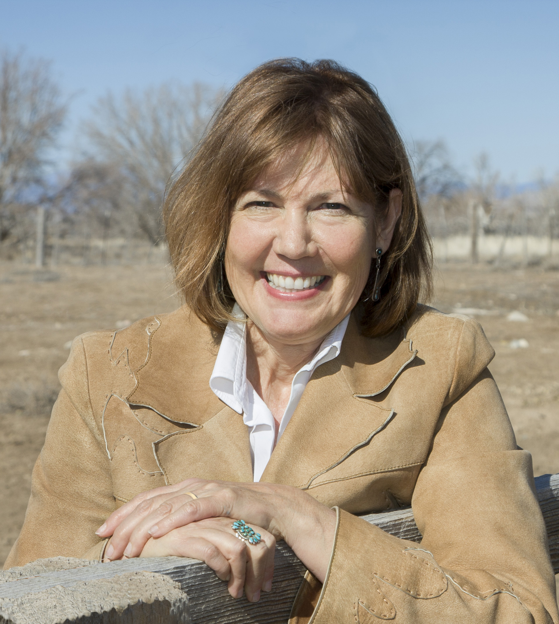 Rep. Kirkpatrick portrait_high res