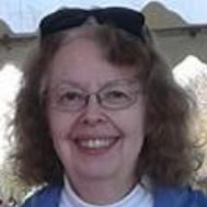 Karen Van Hooft