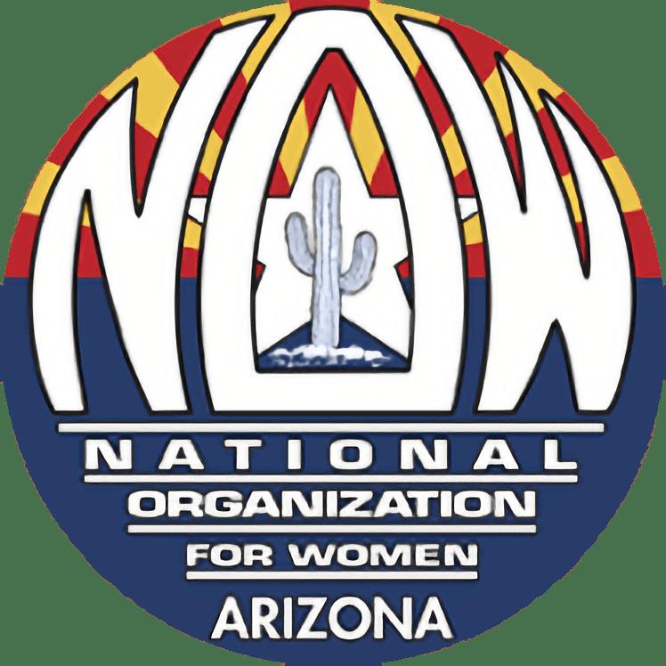 AZNOW Logo